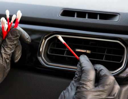 auto-ac-heat-repair