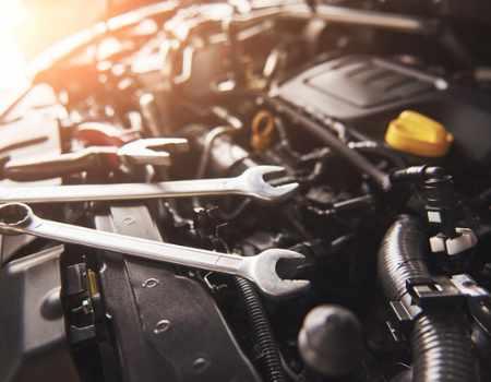 engine-repair